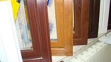 Пластмасова (PVC) дограма