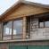 Къща с пластмасова (PVC) дограма