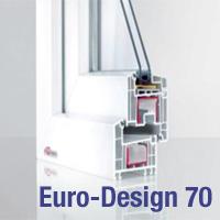 Euro Design 70
